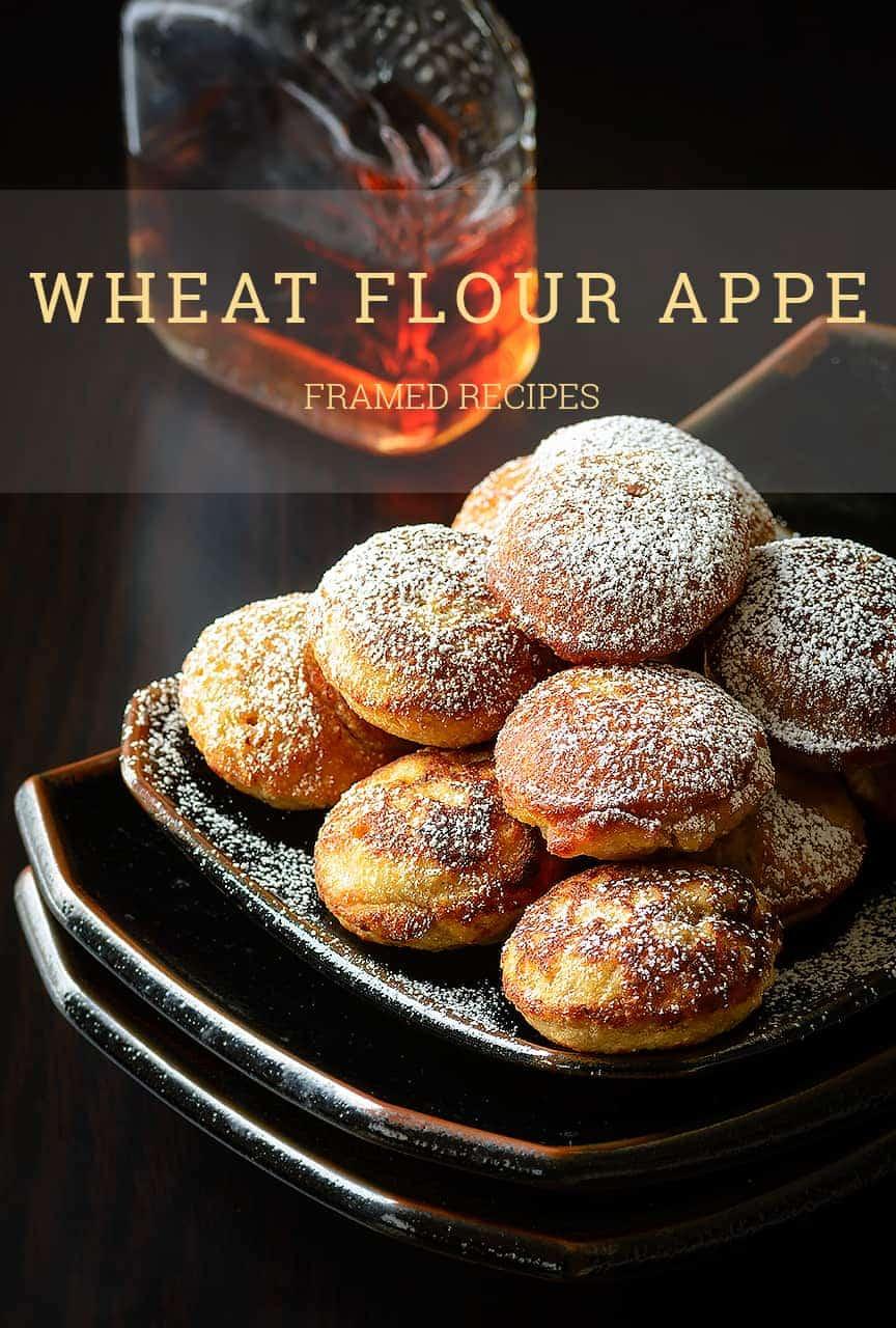 Wheat_Flour_Appe_Pinterest
