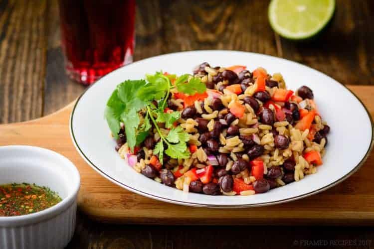 Black_Beans_Wild_Rice_Salad_DSC1832