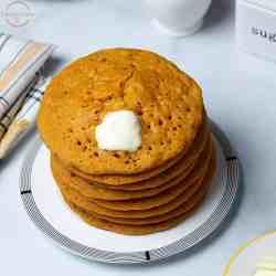 Pumpkin Surnali