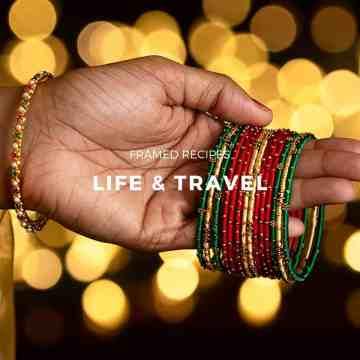 Life & Travel
