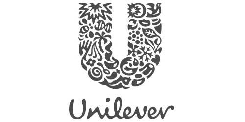 Unilever - Cartoon Animation Studio