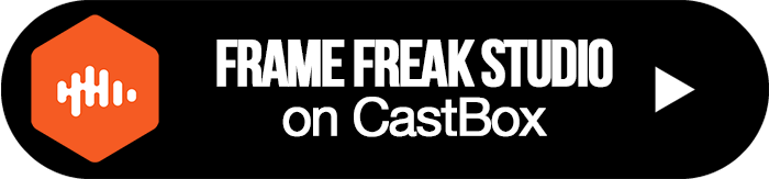 The Creative Hustlers Show Podcast on CastBox