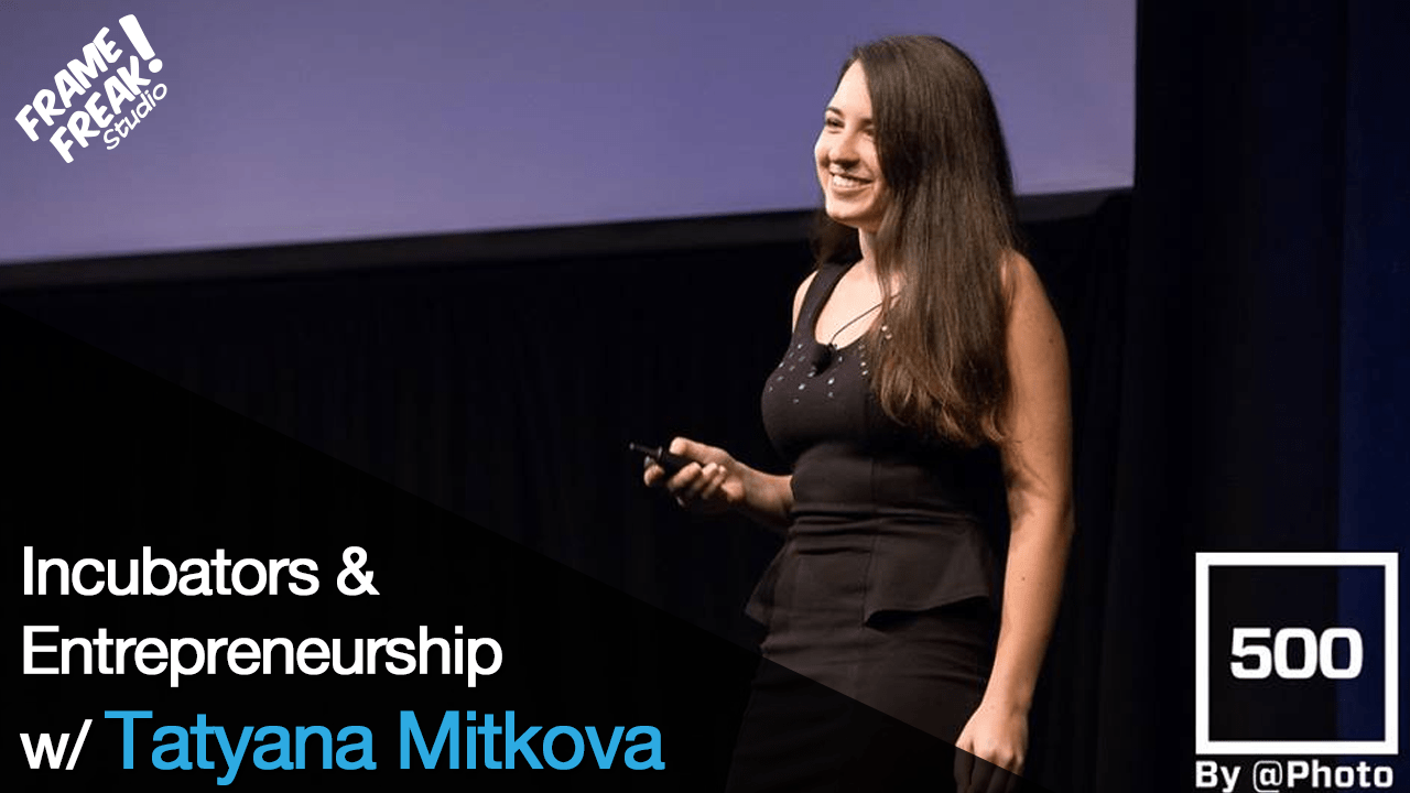 Interview with Tatyana Mitkova: Co-Founder of ClaimCompass