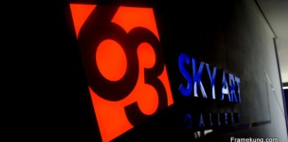 63 Sky art
