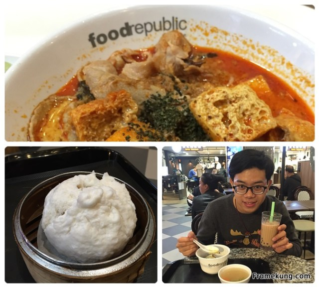 food-republic