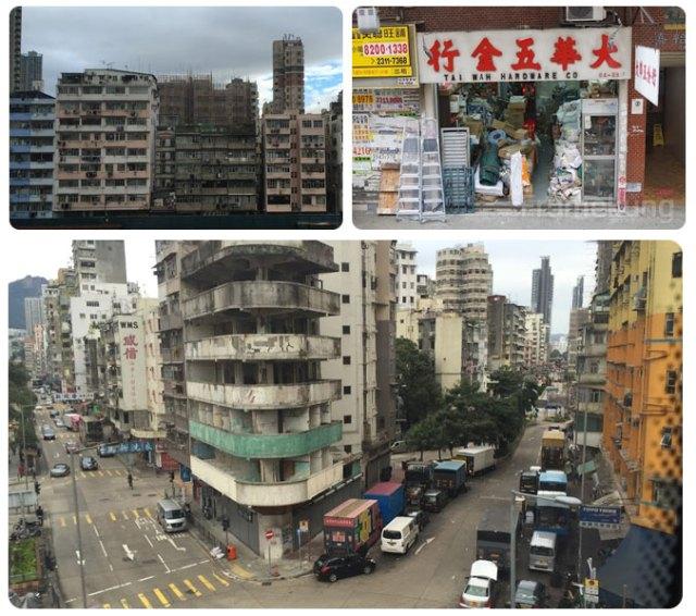 hongkong_city_scenary