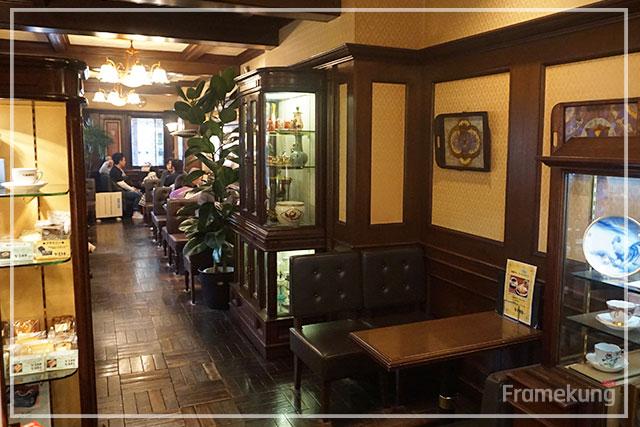 marufuku_coffee_osaka_japan_coffeeshop