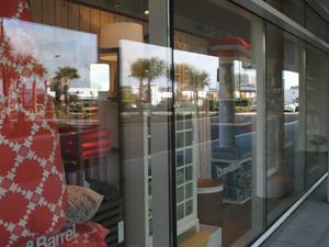 storefront-300x225