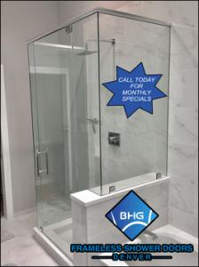 BHG_Frameless_Shower_Doors_Denver_Custom_Glass_Enclosures_7_266x356