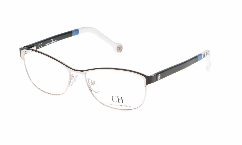 Carolina Herrera Vhe048 Eyeglasses