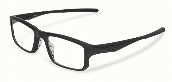 f4919d1f6f Oakley Eyeglass Frames Costco Louisiana Bucket Brigade