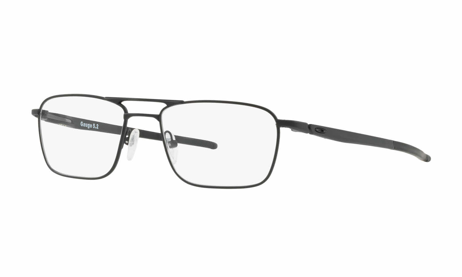 Oakley Gauge 5 2 Truss Eyeglasses