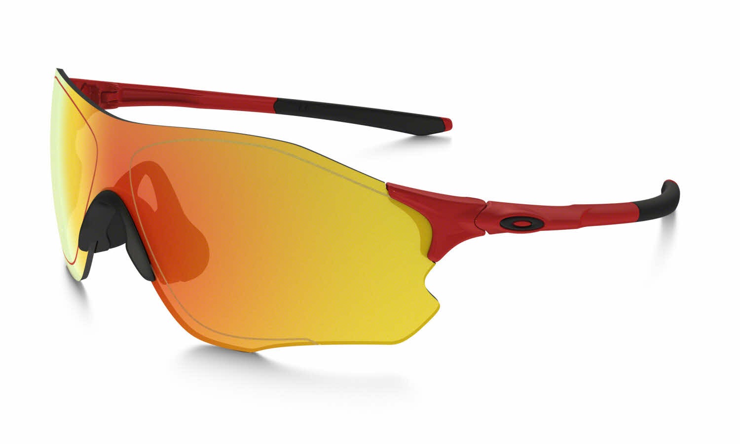 Oakley EVZero Path Sunglasses Free Shipping
