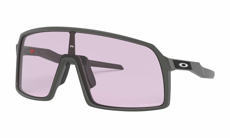 Replica Oakley Sunglasses Made In Usa Heritage Malta