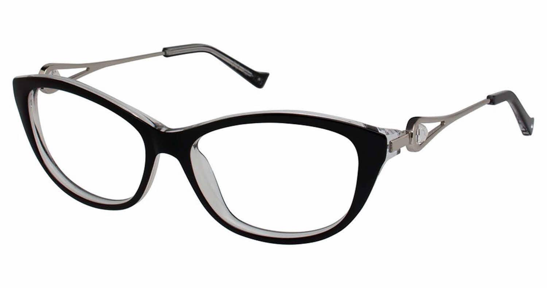 Tura R535 Eyeglasses