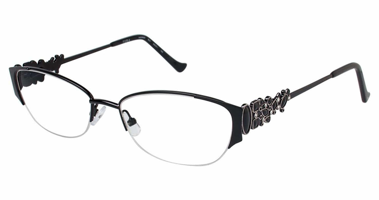Tura R615 Eyeglasses
