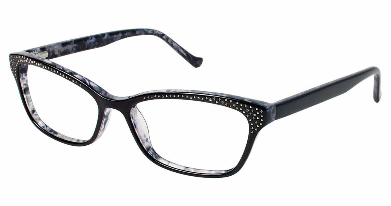 Tura R616 Eyeglasses