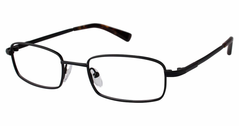 Tura M954 Eyeglasses