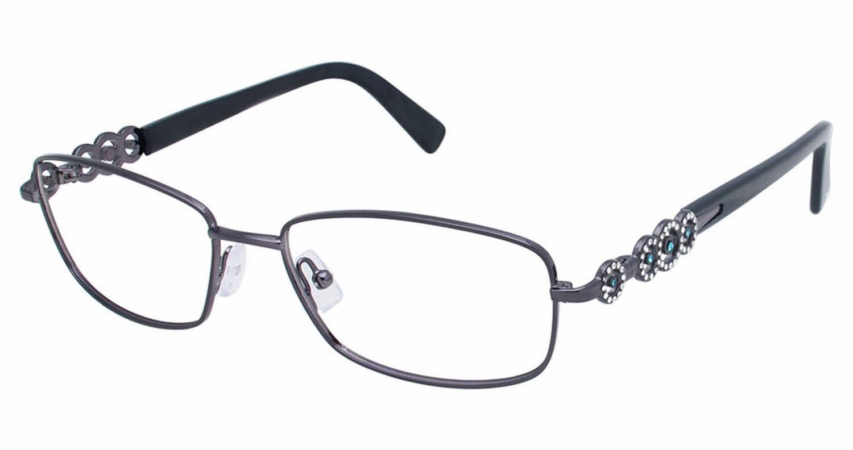 Tura Te226 Eyeglasses
