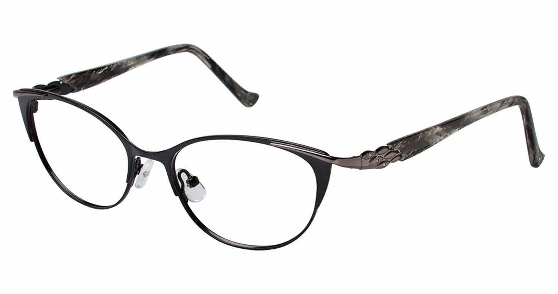 Tura R613 Eyeglasses