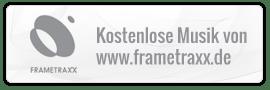 Gemafreie Musik Frametraxx