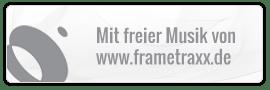 Frametraxx