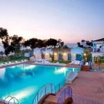Arbatax Park Resort - Sardegna