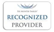 Six-Month-Smiles-in-Framingham-logo