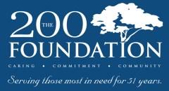 200 Foundation