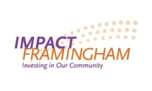 impact-framingham