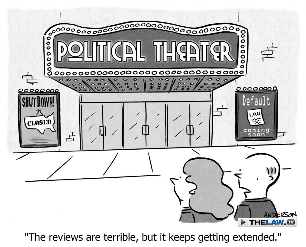 Image result for politics theatre
