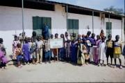scuola a Gadjira