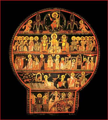 Il Giudizio Finale di Giovanni e Niccolò (