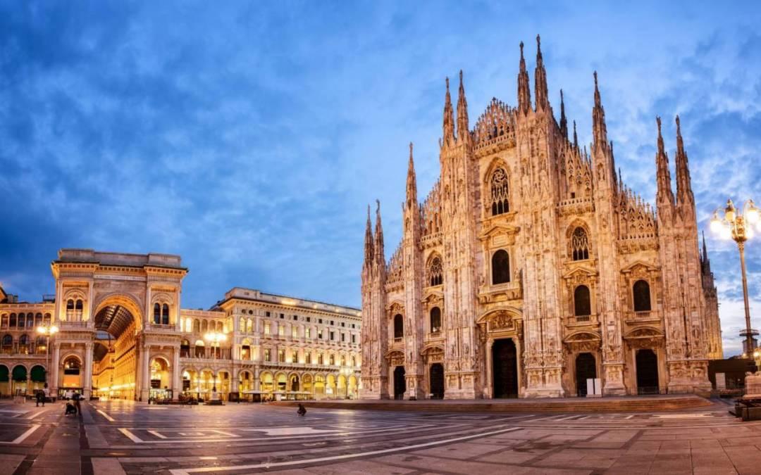 Bookcity Milano 2016: 10 eventi da non perdere