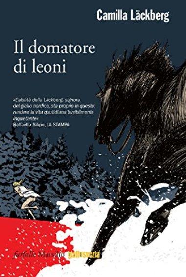 il_domatore_di_leoni-frammenti_di_libro