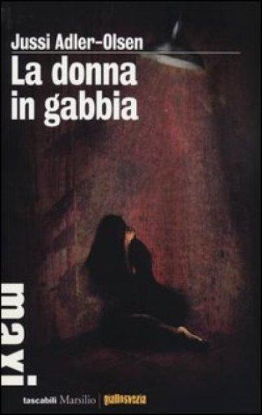 la_donna_in_gabbia-frammenti_di_libro
