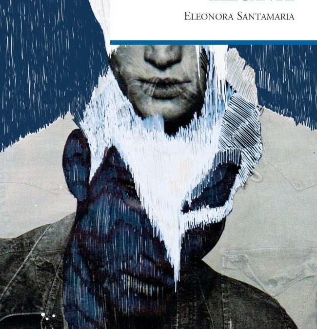 """Recensione """"Un manichino elegante"""" di Eleonora Santamaria"""