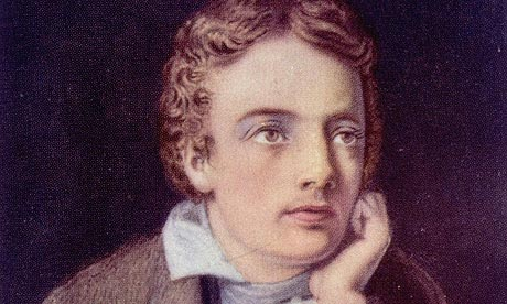 John-Keats-001