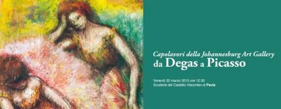 capolavori-johannesburg-art-gallery-degas-picasso-770x300