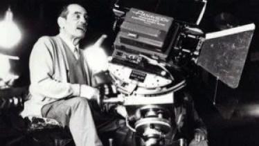 luis-bunuel-a-filmmaker-of-our-time