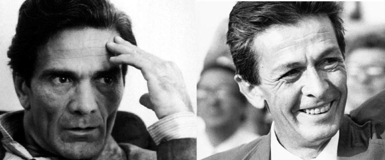 La (vera) austerità: Pasolini e Berlinguer
