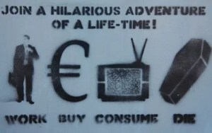 consume-obey-die-e1421141225716-400x250