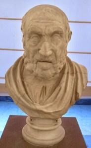 Ippocrate,_replica_del_I_sec_da_orig._greco_del_150_ac_ca._6131