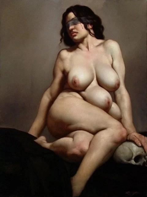 Roberto-Ferri-Gea-2012-480x643
