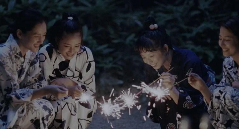 """""""Little Sister"""": l'epica della<br> quotidianità nel cinema<br> di Hirokazu Kore'eda"""
