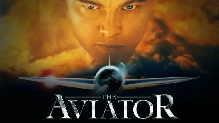 The Aviator: il risvolto profetico della determinazione eccentrica