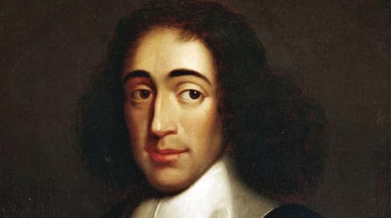 Baruch Spinoza e il lungo cammino verso la libertà
