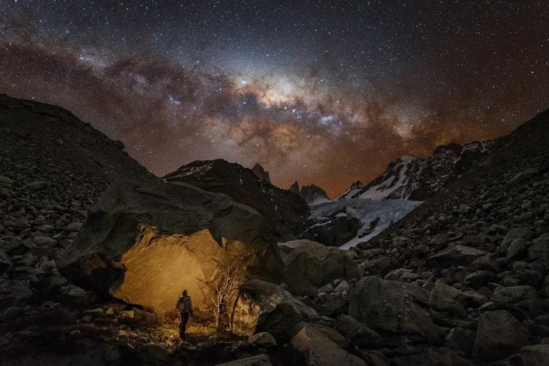 Insight Astronomy Photographer of the Year