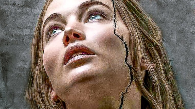 "L'utopia profetica in ""Madre!"" di Darren Aronofsky"