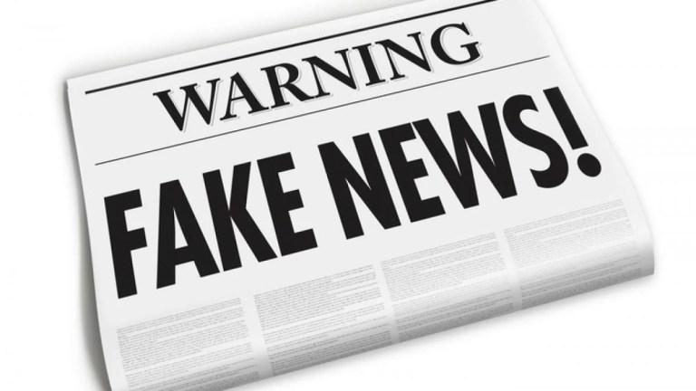 Fake news: la cultura è l'unico antidoto